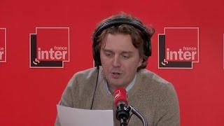 Download Coronavirus : Macron se transforme en Chirac - Le Journal de 17h17 Video