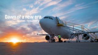 Download VH-QPJ #newroo Timelapse Video