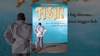 Download Fish Video