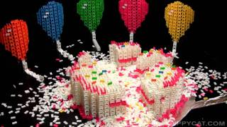 Download Happy Birthday! Video