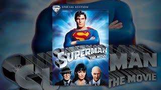 Download Superman (Special Edition) Video