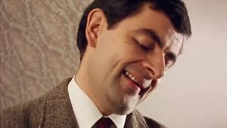 Download Quadruple Bean | Funny Episodes | Mr Bean Official Video