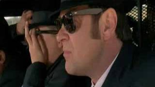 Download Blues Brothers - Everybody Needs Somebody Video