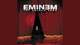 Download 'Till I Collapse Video