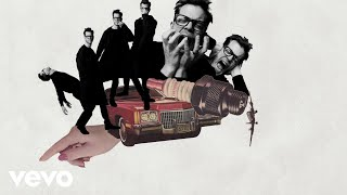 Download Donny McCaslin - What About the Body Video