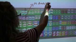 Download Business and Technology Management Video