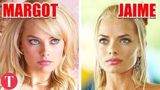 Download Hollywood Doppelgangers That Will Creep You Out Video