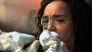 Download SCENES FROM SALEM: Episode 10 - Increase's Torture Tools Video
