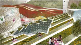 Download SUPER SUSTAINABLE CITY Video