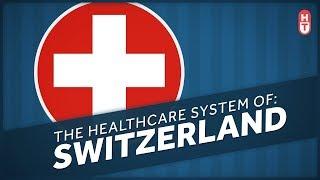 Download Switzerland's Healthcare Explained! Video