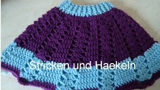 Download Haekelmuster * ″″ SOMMER ″PONCHO *-Ideal fuer Anfaenger Video