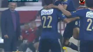 Download اهداف مباراة الاهلى & بايرن ميونخ 1-2 مباراة ودية Video