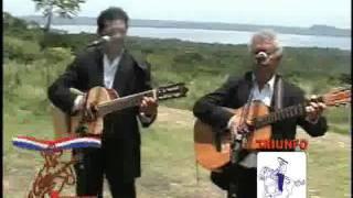 Download JAMAS TE PODRE OLVIDAR.flv Video