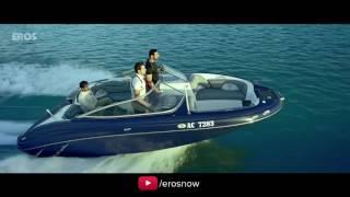 Download Dishoom Official Trailer 2016 John Abraham, Varun Dhawan, Jacqueline Fernandez online vi Video