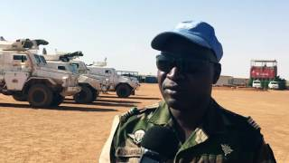 Download Elections Communales au Mali Video