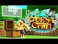 Download THE SEARCH FOR DIAMONDS! | Quest Craft #4 Video