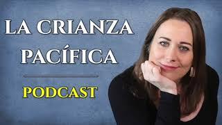 Download Vuelta de la mujer al rol tradicional 🎙 Ep.68 Video