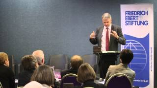Download Krakow, Conference ″Unimaginable″, 28.1.2015, Timothy Snyder on Auschwitz and the Holocaust Video
