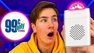 Download 5 Weird 99 CENT ONLY Gadgets Video