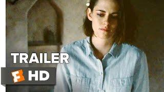 Download Personal Shopper Official Trailer - Teaser (2017) - Kristen Stewart Movie Video
