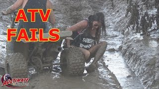Download ATV BLOOPER REEL Video