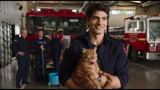Download ″The Nine Lives of Christmas″ - Trailer #1 Video