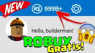 Download Free Robux in Roblox - How To Get Free Robux Using Roblox Hack [NEW] Video