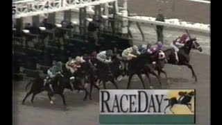 Download NYRA Race Day Show 1995 Video