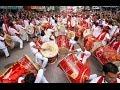 Download Ganesh Visarjan Pune 2014 Video