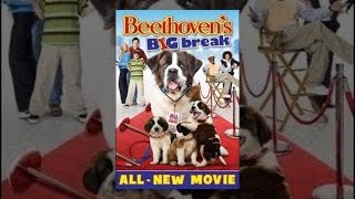 Download Beethoven's Big Break Video
