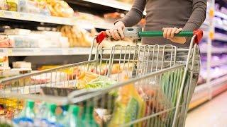 Download Achtung Keime: So eklig sind unsere Supermärkte Video