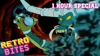 Download Bravestarr   1 Hour Compilation   English Full Episode   HD   Cartoon For Children Video
