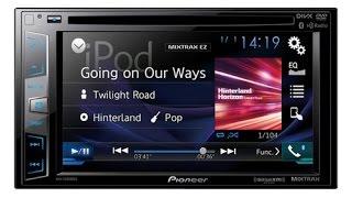 Download Como Instalar un Estéreo de Carro con Bluetooth Video
