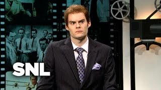 Download Reel Quotes Game Show - SNL Video