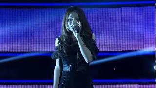 Download Vietnam Idol 2012 - Tình về nơi đâu - Yasuy & Hương Giang - Gala 7 Video