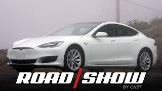Download Tesla Model S 60D is the least expensive Tesla you can buy Video