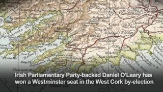Download RTÉ News Now: Century Ireland Gallery, 9th - 22nd November 1916 Video