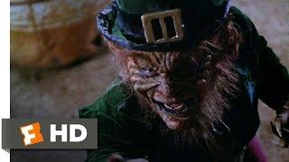 Download Leprechaun (8/11) Movie CLIP - I'm a Leprechaun (1993) HD Video