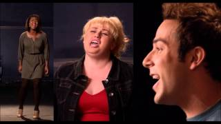 Download Pitch Perfect - Since You Been Gone (HD) Video