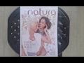 Download Revista Natura Ciclo 6 2017 Especial dia das Mães Video