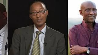 Download Igice cya 2: jenerali Museveni na Jenerali Kagame barapfa iki?Dr Rudasingwa théogene na Ngarambe j. Video