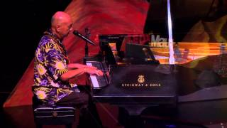 Download The Echo of My Song | Robert Cazimero with Hula Dancer Alaka'i Christopher Lastimado | TEDxMaui Video