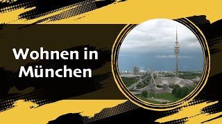 Download Warum eine Wohnung in München teuer ist | Wohnungsmarkt Tipps 2017 finden Video