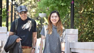Download 🇻🇳 7 MUST-SEES in DANANG, Vietnam Video