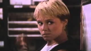 Download Some Kind Of Wonderful Trailer 1987 Video