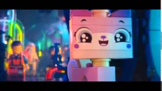Download The Lego Movie - Unikitty Moments + Funny Moments HD Video
