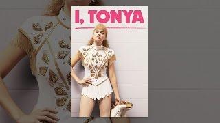 Download I, Tonya Video