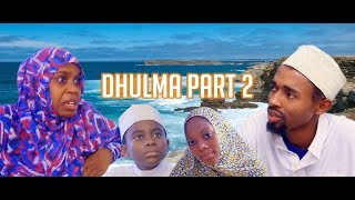 Download DHULMA FULL MOVIE PART 2 (OFFICIAL H.D) Video