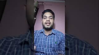 Download सिर्फ एक ही दिन में आपको गुरु गोरखनाथ जी के दर्शन होंगे इस शाबर मंत्र के द्वारा । Video