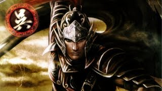 dynasty warriors 8 xtreme legends complete edition wu star guide